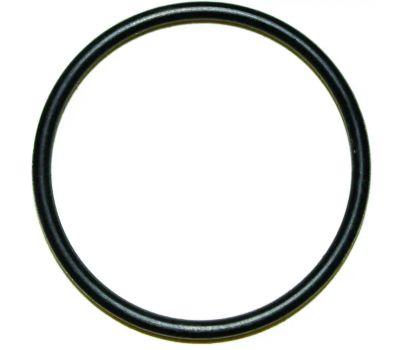Danco 35743B #29 O Ring