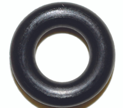 Danco 35745B #31 O Ring