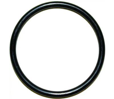 Danco 35747B #33 O Ring