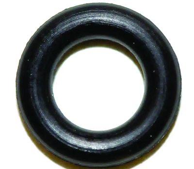 Danco 35750B #36 O Ring