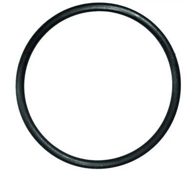 Danco 35751B #37 O Ring