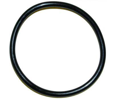 Danco 35752B #38 O Ring