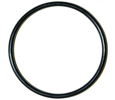 Danco 35753B #39 O Ring