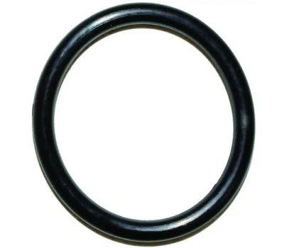 Danco 35754B #40 O Ring