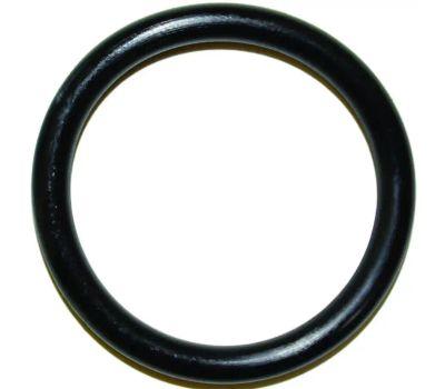 Danco 35757B #43 O Ring