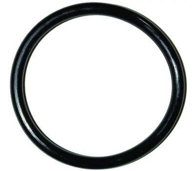 Danco 35763B #49 O Ring