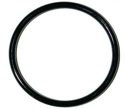Danco 35764B #50 O Ring