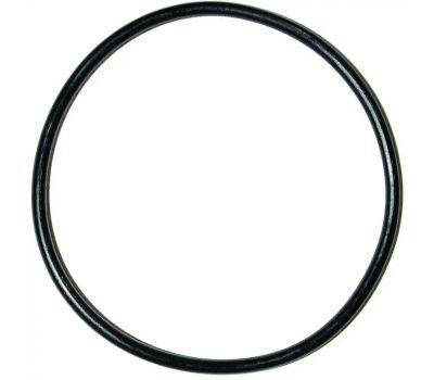 Danco 35766B #52 O Ring