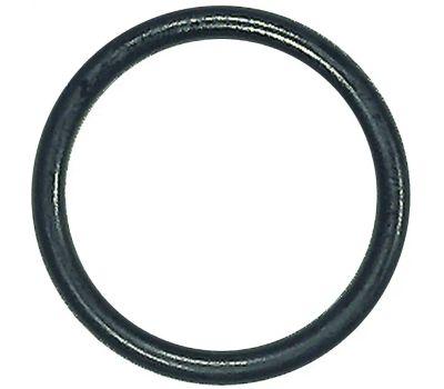 Danco 35768B #54 O Ring