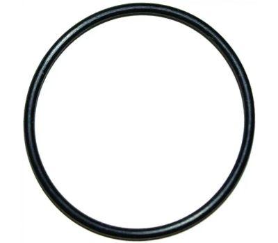 Danco 35770B #56 O Ring