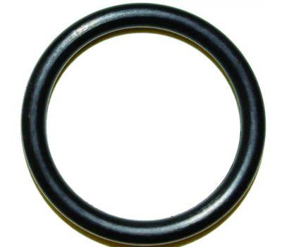 Danco 35771B #57 O Ring