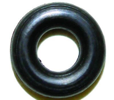Danco 35774B #60 Faucet O Ring