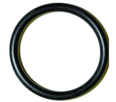 Danco 35776B #62 O Ring