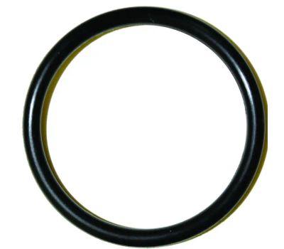 Danco 35778B #64 O Ring
