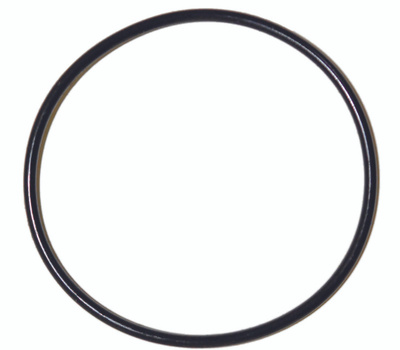 Danco 35779B #65 O Ring