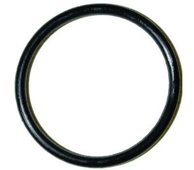 Danco 35780B #66 O Ring