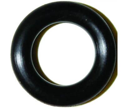 Danco 35785B #72 O Ring