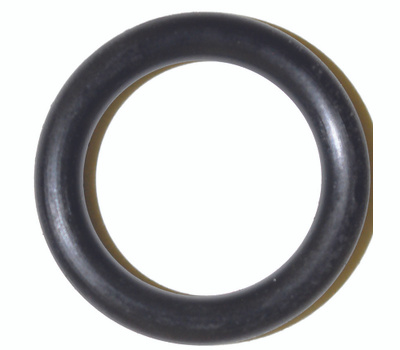 Danco 35875B #95 O Ring