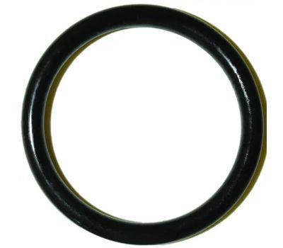 Danco 35876B #96 O Ring