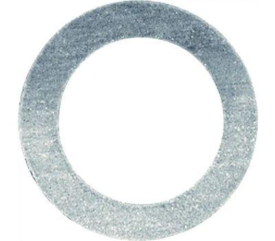 Danco 36170B Aerator Washers Rubber