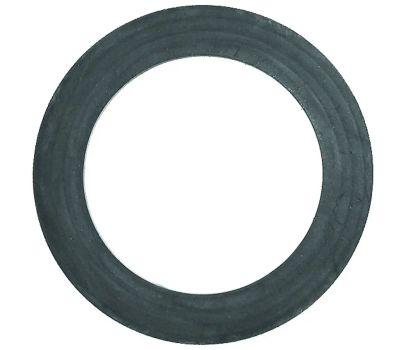 Danco 36647B Slip Joint Washers 1-1/2