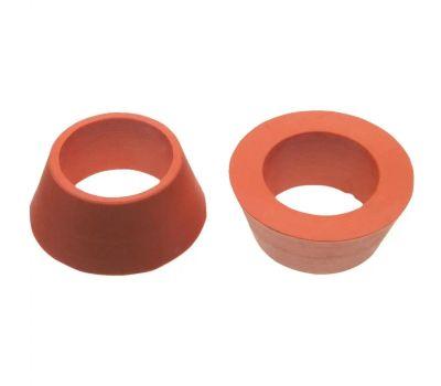 Danco 38807B Male Slip Joint Washer Bag