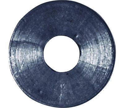 Danco 88572 1/4 Inch Diameter Faucet Flat Washers