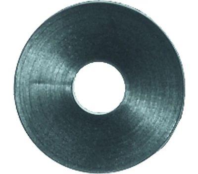 Danco 88574 3/8 Inch Outside Diameter Faucet Washers Flat