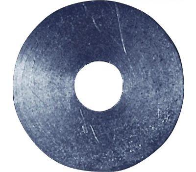 Danco 88576 3/8 Inch Diameter Faucet Flat Washers