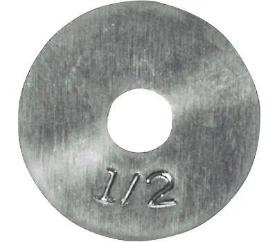 Danco 88577 1/2 Inch Outside Diameter Faucet Flat Washers