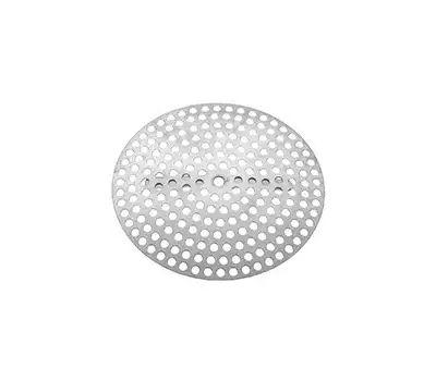 Danco 88923 Cover Drain Clip Shower3-3/8in