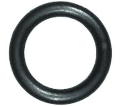 Danco 96723 #6 Faucet O-Rings (Pack Of 10)