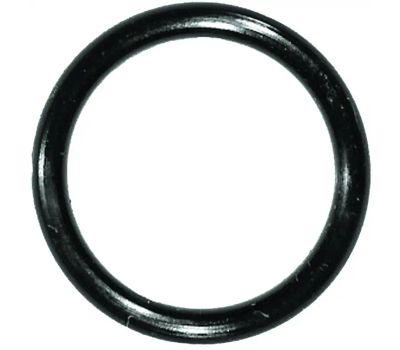 Danco 96731 #14 O Ring