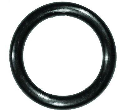 Danco 96732 #15 O Ring