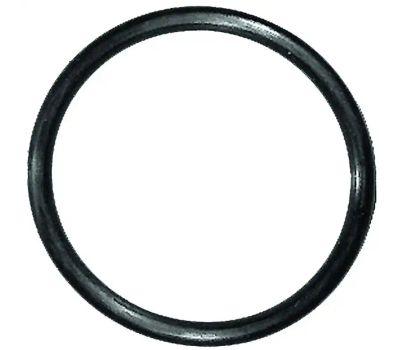 Danco 96744 #30 O Ring