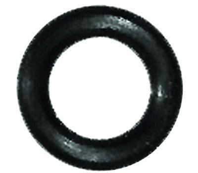 Danco 96761 #47 O Ring