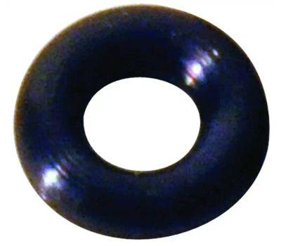 Danco 96774 #60 O Ring