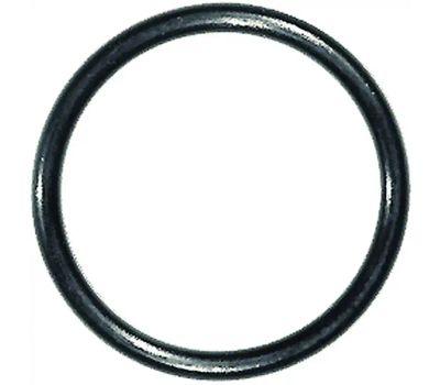 Danco 96784 #67 O Ring