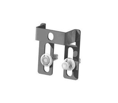 Southern Imperial RSHL-004 First Line Security Peg Back Lock