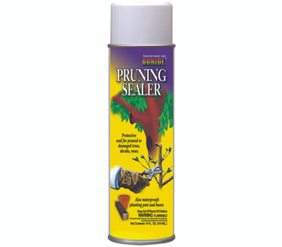 Bonide 221 Pruning Sealer Spray 14 Ounce