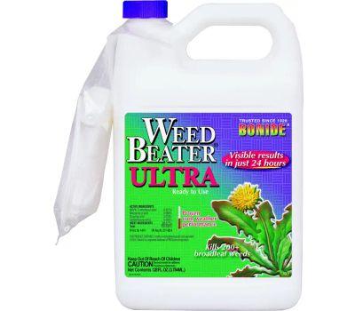 Bonide 308 Weed Killer Ready To Use Gallon