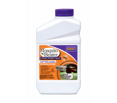 Bonide 551 Mosquito Beater Quart Fly Insect Fog