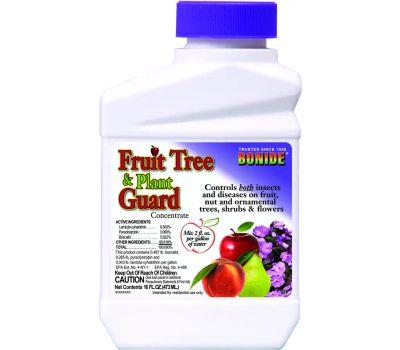 Bonide 2021 Fruit Tree and Plant Guard, Liquid, 1 Pt