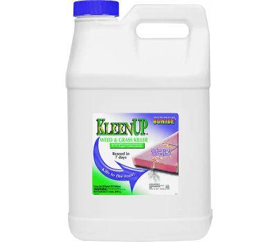 Bonide 7463 2.5 Gallon Kleenup 41 Percent Glyphosate