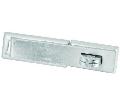 Master Lock A825D American Lock 7-1/2 In American Lock Hasp Cd