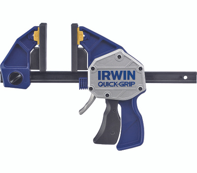 Irwin 2021424 24 Inch Xp Clamp Spreader