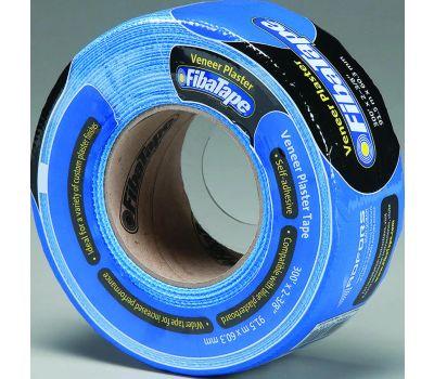Saint Gobain FDW6586-U PermaGlas Mesh Veneer Plastic Joint Tape 300 Foot