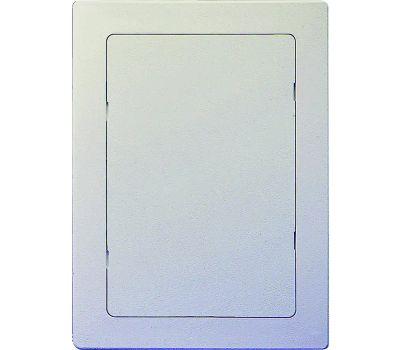 Oatey 34055 6 By 9 Access Panel
