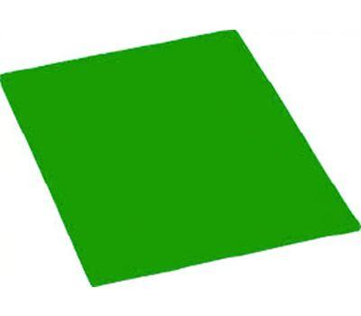 Shepherd Hardware 9427 Surface Gard 4-1/4 By 6 Inch Rectangular Felt Pad Green 2 Pack