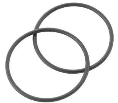 Brass Craft SC0532 Plumb Shop O Ring 1 1/4 Inch By 1 3/8 Inch
